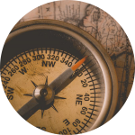 compass-2946958_1280-1024×682
