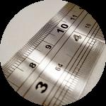 metal-ruler-2765212_1280